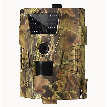 Wildlife Trail Camera Infrared Night Vision Hunting 12mp Sorveglianza all'aperto