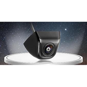 Низкий уровень освещенности 15м видимый автомобиль камеры, Greenyi 170 градусов Рыбий глаз объектив