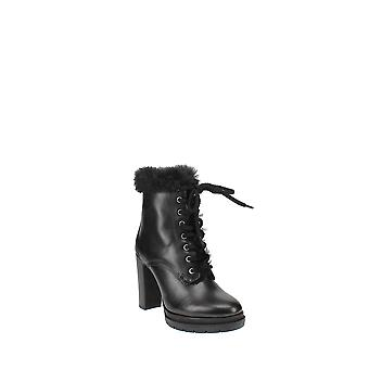 DKNY | Darcy Lace Up Booties