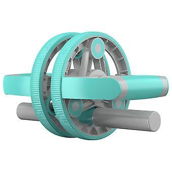 14 soorten multifunctionele abdominale spierwiel combinatie home gym apparatuur fitness apparatuur