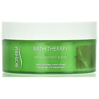 Biotherm Belebende Bath Therapy Cream 200 ml
