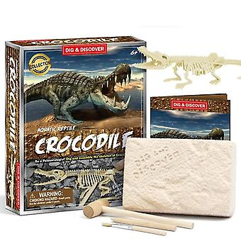 Jurassic World Kids Toy
