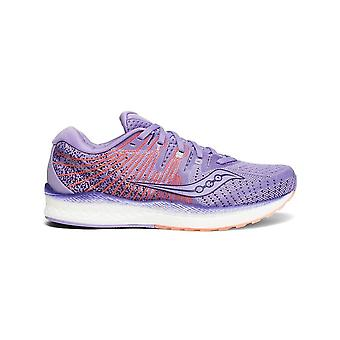 Saucony Liberty Iso 2 S1051037 running all year women shoes