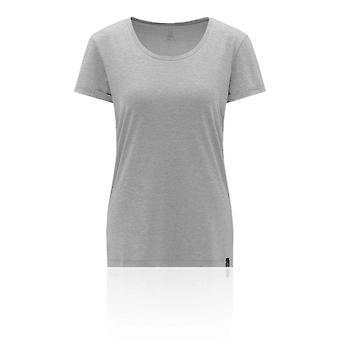 Haglofs Ridge Hike Women's T-Shirt