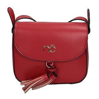 Nobo ROVICKY101820 rovicky101820 everyday  women handbags