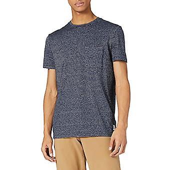 Marc O'Polo Denim M62216651090 T-Shirt, T26, M Men's