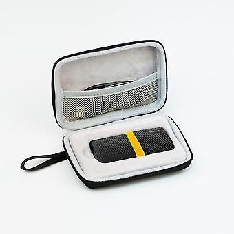 Kodak Usb3.1 Type-c Portable Ssd 1tb External Hard Drive