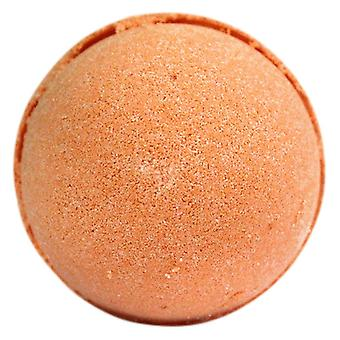 Set van 3 - Mandarijn & grapefruit bad bom