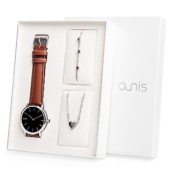 A-nis watch as100-06