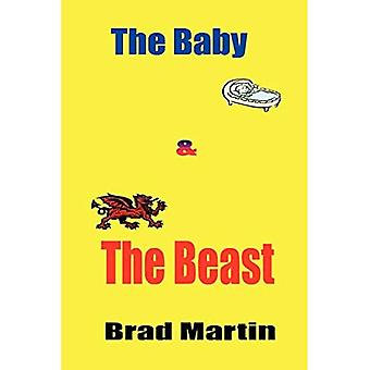 The Baby & the Beast
