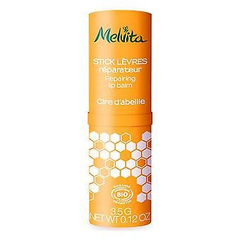Lip Balm Nectar de Miels Melvita (3,5 g)