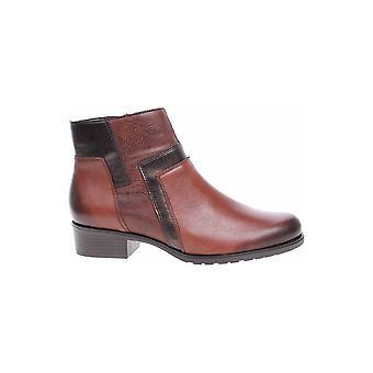 Remonte D687925 zapatos universales de invierno para mujer