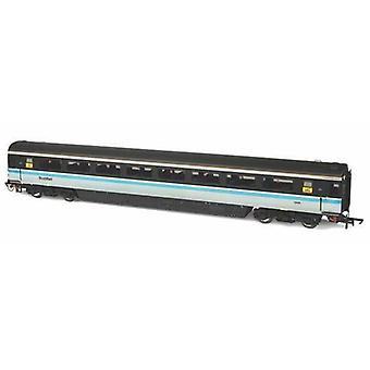 Oxford OR763FO005 MK 3 Coaches FO ScotRail SC11005