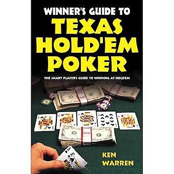 Winner's Guide to Texas Hold'em