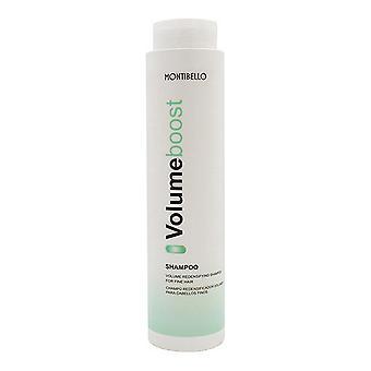Volumising Shampooing Montibello
