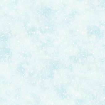 Holden sisustus yli sateenkaari iridescent tekstuuri sinivihreä taustakuva 91060