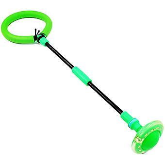 Skip Ball Outdoor Sports Fitness Toys