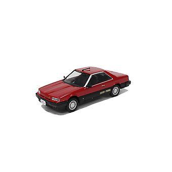 ניסן סקייליין R30 קשה העליון 2000 טוברו RS-X (1983)