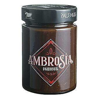 Body Cream Ambrosía Paleobull (300 g) (300 gr)