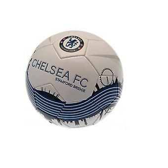 Chelsea FC Football SK Taille 5