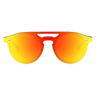 Unisex Sunglasses Natuna Paltons Sunglasses 4002 (49 mm)