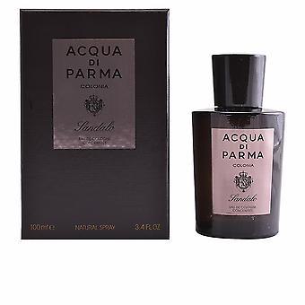 Parfum Femme Acqua Di Parma Concentrée (100 ml)