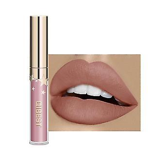 Exuberantes lápices labiales líquidos impermeables nutritivos(23)