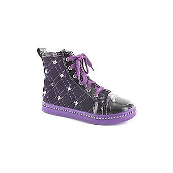 Bartek W741330HY   kids shoes