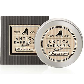 Antica Barberia Moustache Wax 30 ml