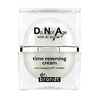 Dr. Brandt Do Not Age Time Reversing Cream - 50g/1.7oz