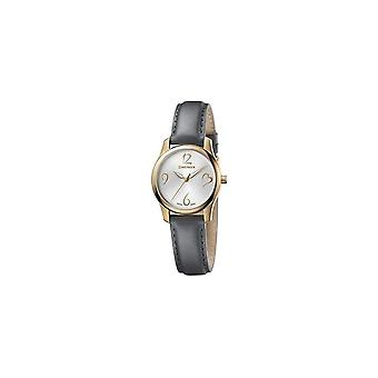 Wenger ladies watch city very Lady 01.1421.108