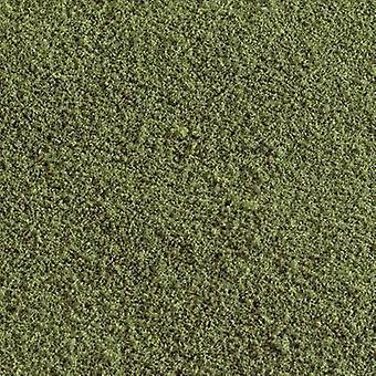 Woodland Scenics WT46 Flockage Weed Dark green