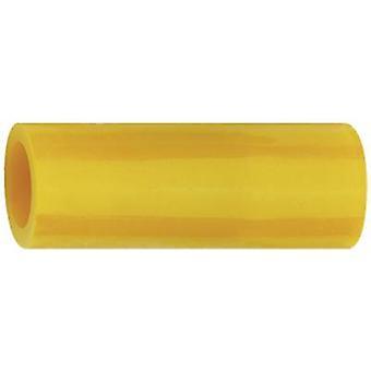 Klauke 790 parallelen Anschluss 4 mm ² 6 mm ² isoliert gelb 1 PC