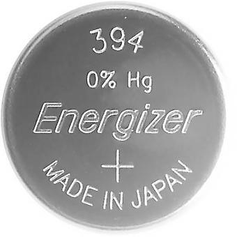 Energizer SR 936 nappi kenno SR45, SR936 hopea oksidi 63 mAh 1,55 V 1 kpl (s)