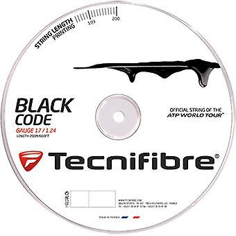 Tecnifibre black code 200 m