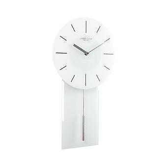 Pendulum clock London clock - 02144