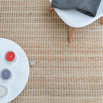 Ranger dywaniki w kolorze białym