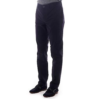 PS Paul Smith midten af Fit Chino Reg ben