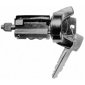 Standard Motor Products US70L Ignition Lock Cylinder