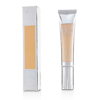 Becca Skin Love Weightless Blur Foundation - # Ivory - 35ml/1.23oz