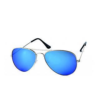 Viper Pilot Eyeglasses