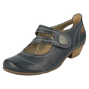 Chaussures de dames Remonte Smart Cour D7319