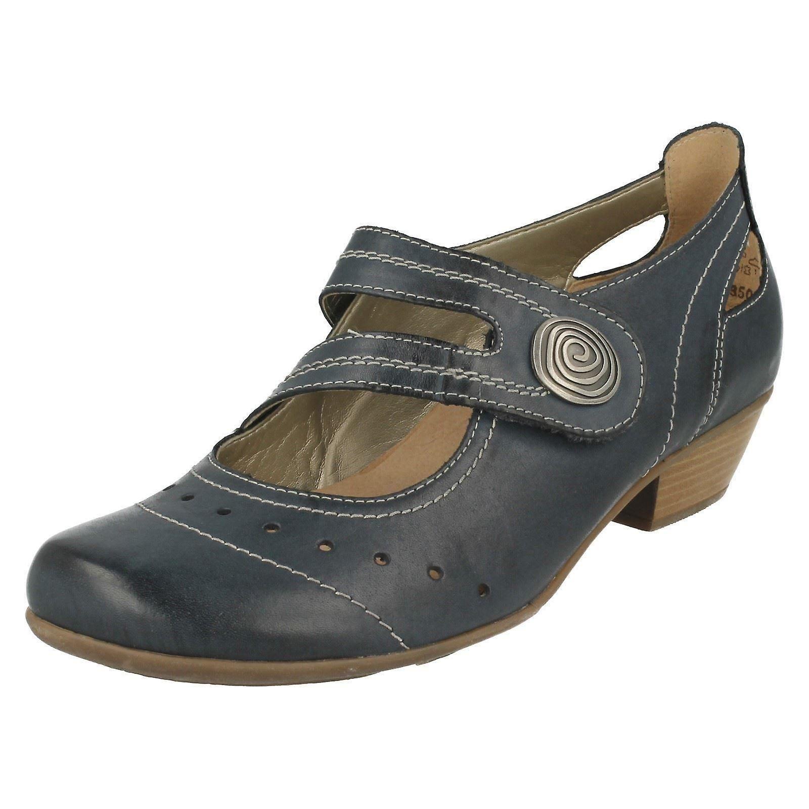 Remonte inteligentnej kobiety Court buty D7319 1w2tB