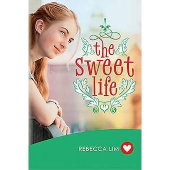 A doce vida por Rebecca Lim - livro 9781742377704