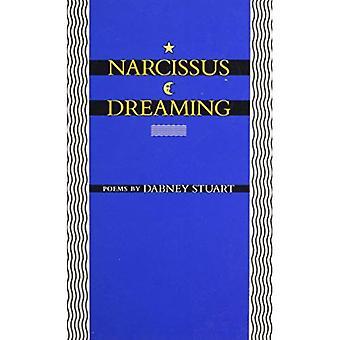 Narcissus drømmer