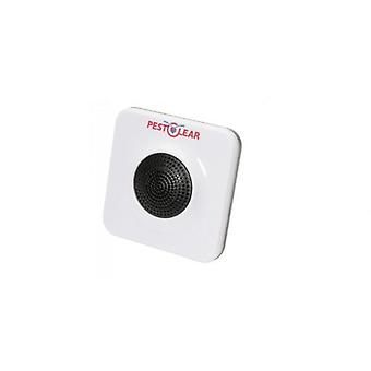 Indoor Pest Repeller 1000
