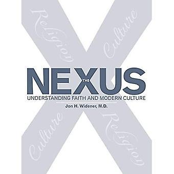 Le Nexus: Compréhension foi et Culture moderne