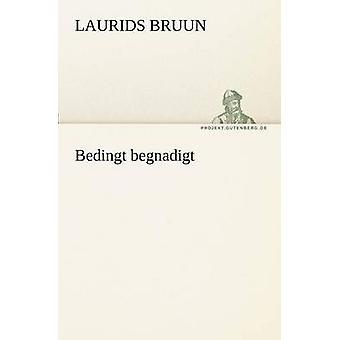 Durchsuchungsaktion Begnadigt durch Bruun & Laurids