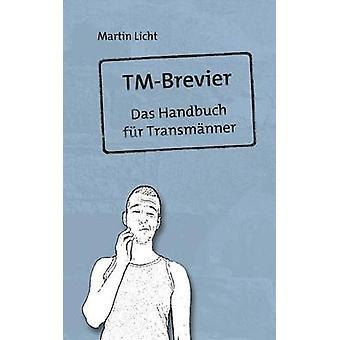 TMBrevier durch Licht & Martin