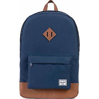 Herschel Heritage 21.5L Backpack